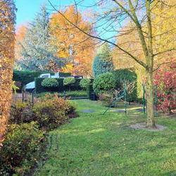 Bati Jardin - Aménagement